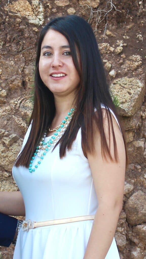 Marcela Figueroa