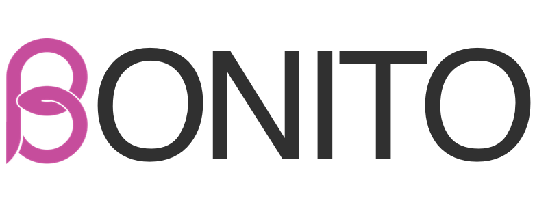 BonitoMX - Bisutería Artesanal Mexicana