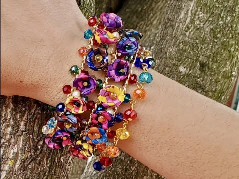 pulseras-bisuteria-artesanal-mexicana